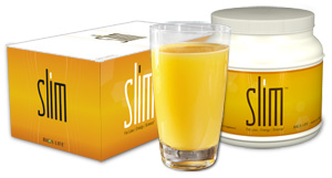 Click Here to Order Bios Life Slim